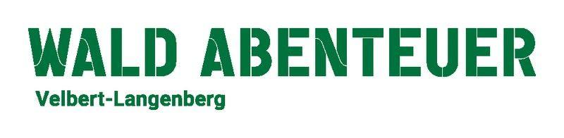 https://wald-abenteuer.de/park/velbert-langenberg/