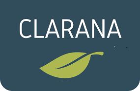 http://www.clarana.de
